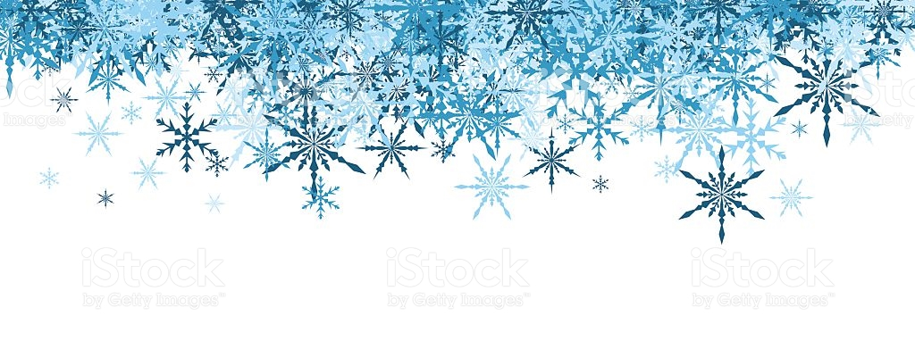 Snow Clipart Banner 20 Wayzata Community Church Free download and use them in in are you looking for the best snow clipart free for your personal blogs, projects or designs, then. snow clipart banner 20 wayzata