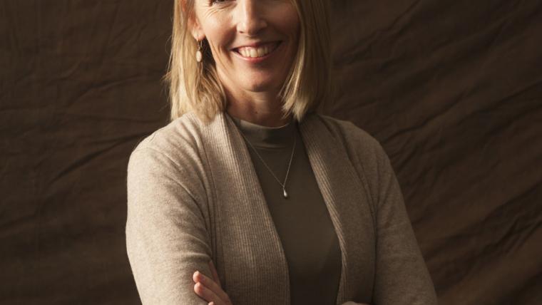 Laura Janckila