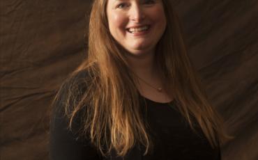 Ashleigh Kreider