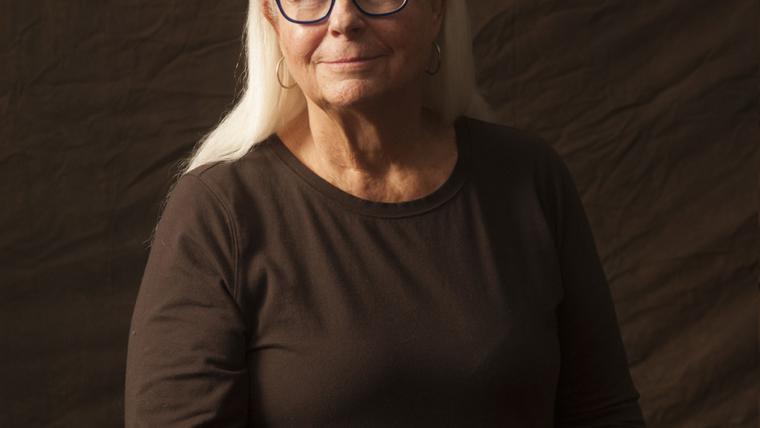 Camilla Farley