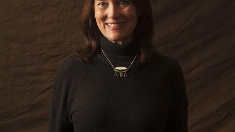 Jodie Nyberg