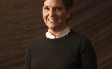 Sara Luedke