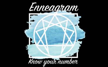 Enneagram: Know Your Number Workshop