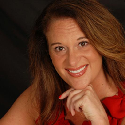 Kelley Pederson