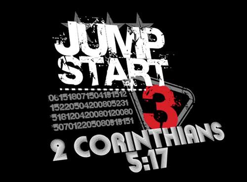Jumpstart3 Video