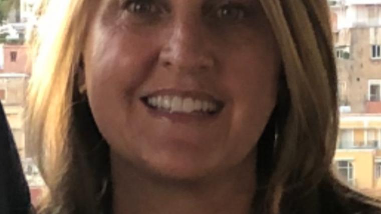 Kathy Bischel